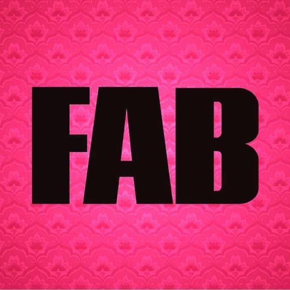 FAB Fresno